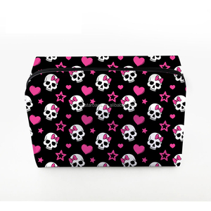 28e324ae1aaf China Travel Beauty Pouch, China Travel Beauty Pouch Manufacturers ...