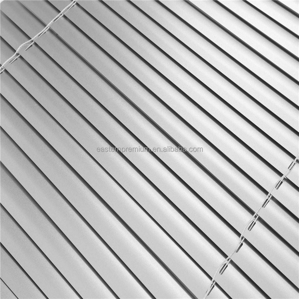 Aluminum slats for 25mm venetian shutters buy aluminium - White 25mm Aluminum Slats White 25mm Aluminum Slats Suppliers And Manufacturers At Alibaba Com