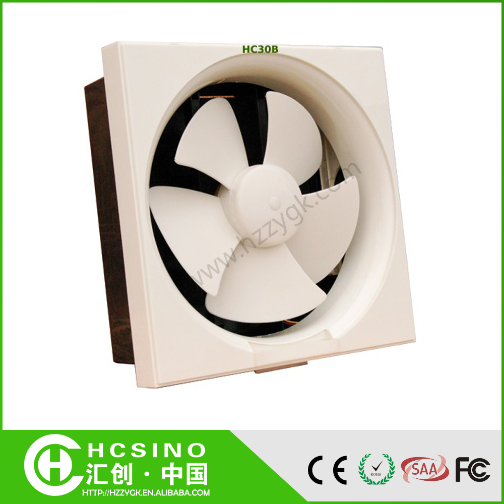 Bathroom Exhaust Fan bathroom exhaust fan, bathroom exhaust fan suppliers and