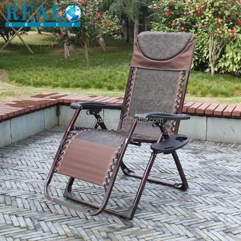Sedie Sdraio Pieghevoli Alluminio.Sedia A Sdraio In Alluminio Pieghevole Alto Sedia Moda Comoda