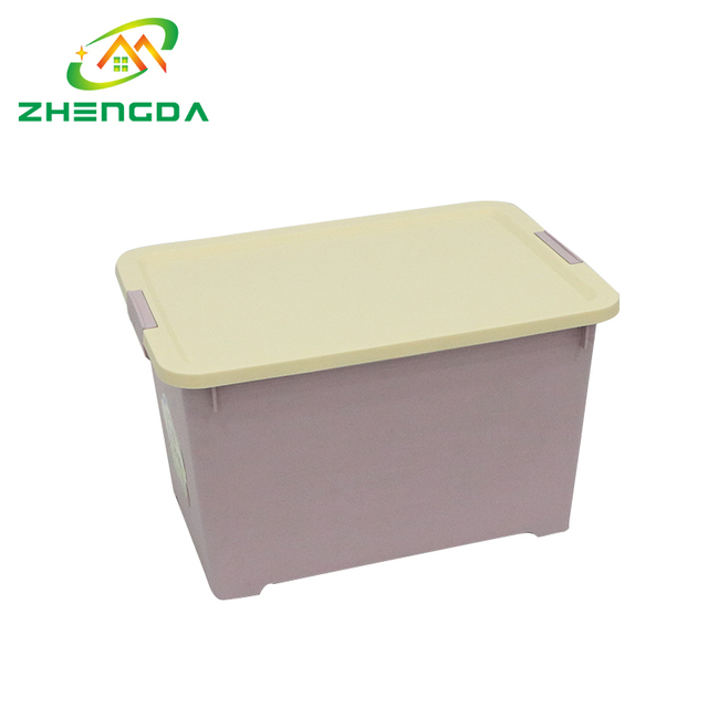 Buy Cheap China storage bins plastic with lid Products Find China