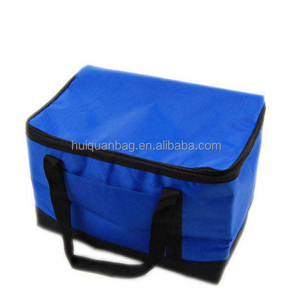 disposable insulated cooler bag disposable insulated cooler bag suppliers and at alibabacom