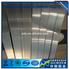 aluminum grid plate for lamp fixture