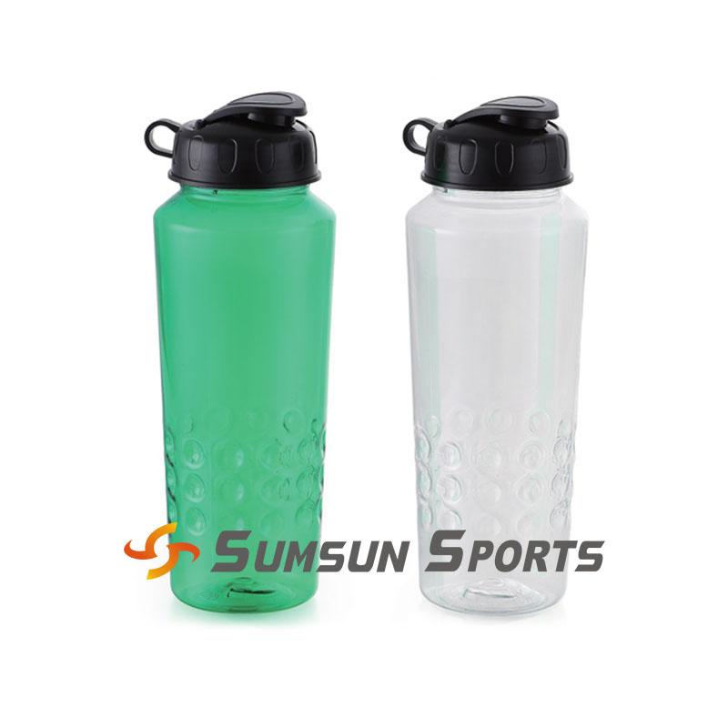 Спортивная бутылка хоккей зеленая массажер сцэк тяньши цена