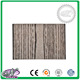 Low price 2016 WPC used laminate flooring with great price