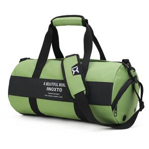 70198552b0 simple small rolling hand carry eminent travel bag euro sale prices of  travel case nylon fabric