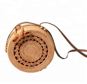 Bali Rattan Bags Bali Rattan Bags Suppliers And Manufacturers At
