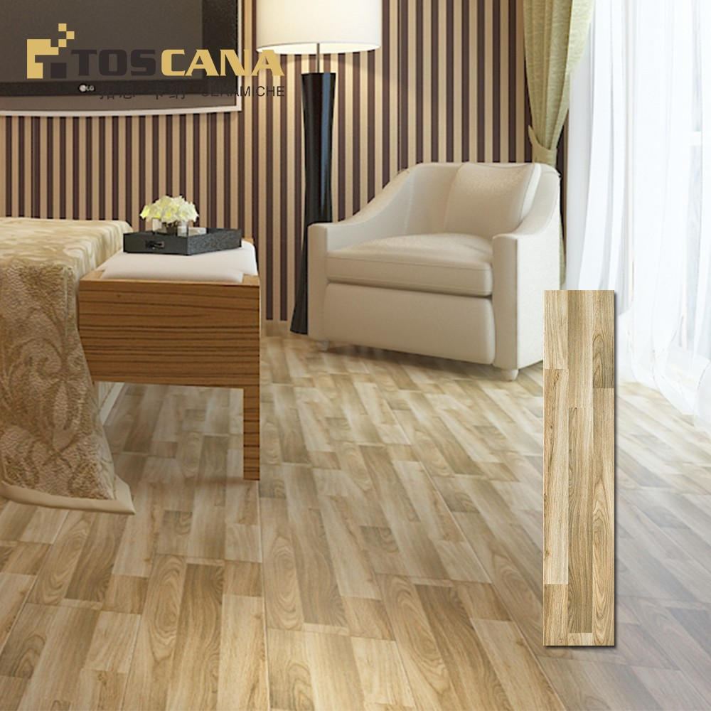 Wood Finish Tilewood Texture Tileswood Look Tile Buy Wood Finish