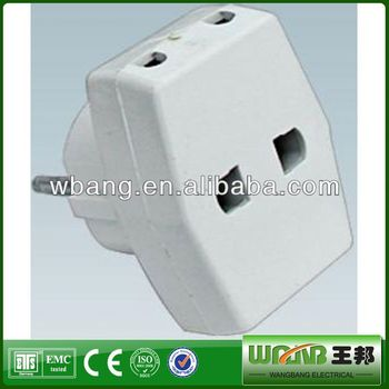 Battery Powered Outlet >> Factory Direct Battery Powered Plug Outlet Buy Battery Powered Plug Outlet Best Electric Plug Electric Plug Wholesale Product On Alibaba Com