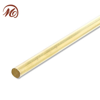 599d3b853b10 Best Copper Rod 8mm 6mm Price 99.99%
