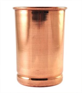 Eco-Friendly high quality manufacturer beer wine martini drinking copper moscow mule mugs