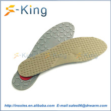 Foot comfortable footcare air eva messaging insole
