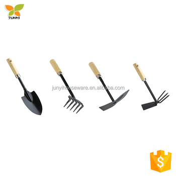 farm and garden sharpening tools and names. Farm And Garden Sharpening Tools And Names   Buy Garden Tools Farm