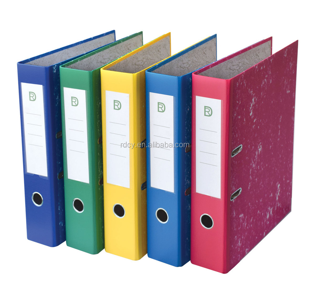 paper file box handle, paper file box handle suppliers and paper file box