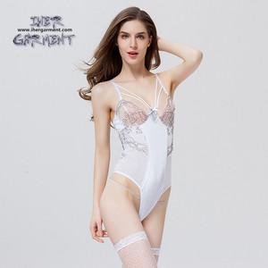 d8ffd3ff29 China women lingerie brands wholesale 🇨🇳 - Alibaba