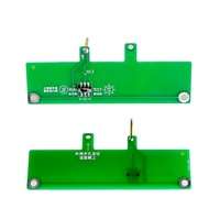 Yanhua Mini ACDP Module 3 Read Write Compatible for BMW DME ISN Code Key Programming