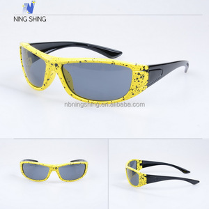 e347dc09bd Kids Sunglasses Wholesale