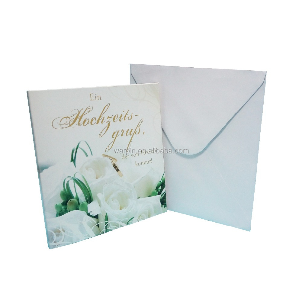 Fashion Design Musical Wedding Invitation Cards In Lahore Buy Paper Music Card Wedding Cards In Lahore Musical Wedding Invitation Cards Online