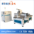 Jinan lifan PHILICAM Brand auto tool changer cheap ATC cnc router for sale