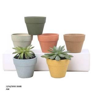 9dc9a61545 2 Inch Flower Pots Wholesale, Flower Pot Suppliers - Alibaba