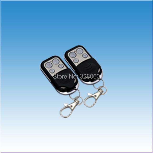 Жк-дисплей беспроводной домашней безопасности GSM сигнализация охранная сигнализация сенсорной клавиатурой