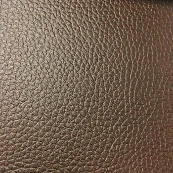 Super Pvc Patent Leather Fabric For Bags Shoes Sofa And Carseat Cover Buy Patent Leather Fabric Cheap Price Leather Pvc Faux Leather Product On Download Free Architecture Designs Scobabritishbridgeorg