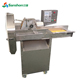 China Potato Parsley Vegetable Cutting Machine ,Cutter