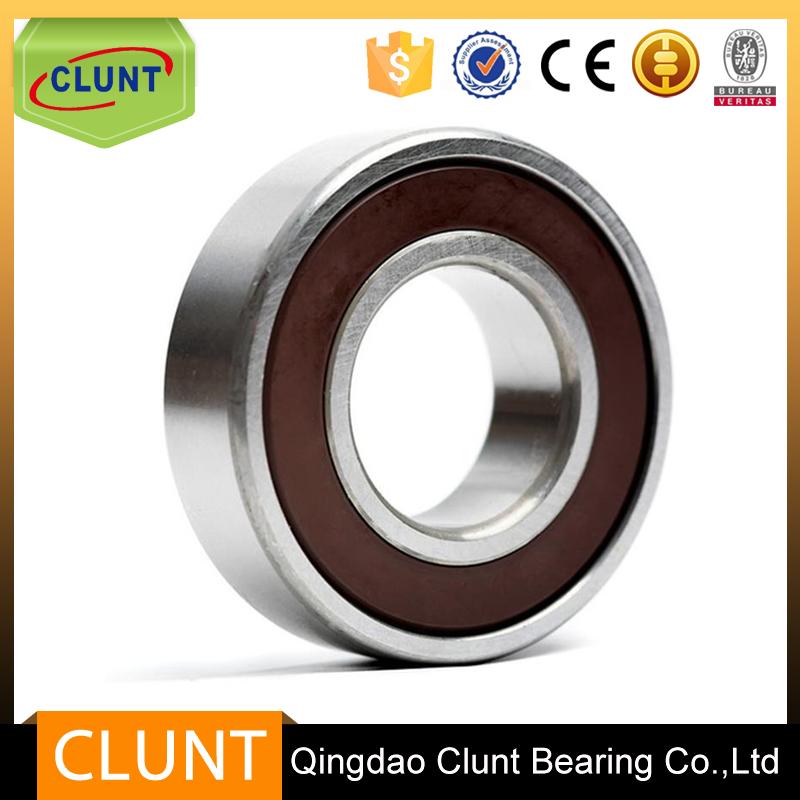 6204 bearing -3.png