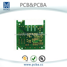 china supplier PCB board OEM/EMS for otis elevators parts