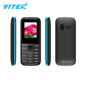 2e17ce63616 1.44 Inch China New Mini Small Size Mobile Phone Dual Sim
