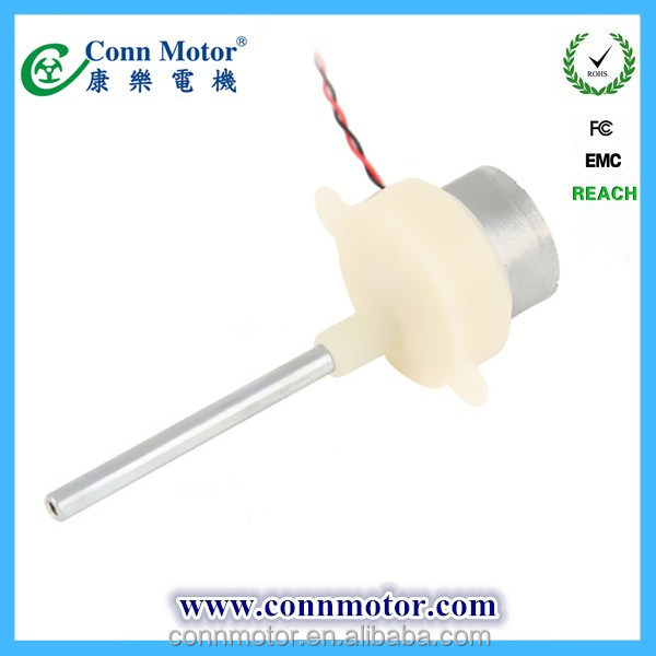 The Most Popular economic price very small electric dc motors