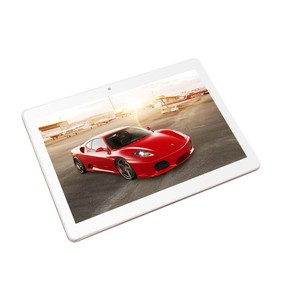 """Tablet Pc 10""""/10 Inch /10.1 1280X800 3G Tablet 10.1/10 Inch Android Tablet Pc 3G Gps Wifi Tablet Pc Android 3G 10Inch"""