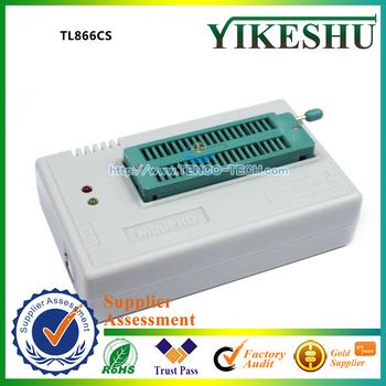 High-speed Tl866ii Usb Universal Programmer Eprom Flash Avr Tl866  Programming - Buy Tl866,Tl866,Tl866 Product on Alibaba com