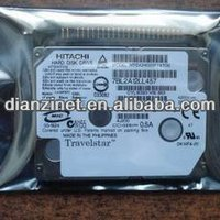 750 Gb Sata (9mm) Refurbished Hdd White Label Hard Disk Drive ...