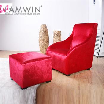Bedroom Furniture Design Portugal Soft Line Pink Nubuck Leather Sofas