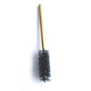 /product-detail/high-quality-nylon-bristle-brushes-small-bottle-cleaning-brush-animals-60588476316.html