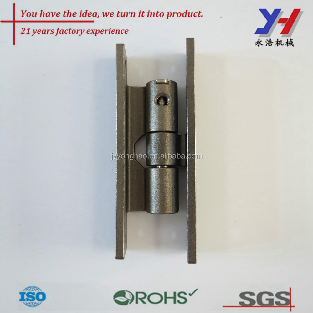Garage door swing hinges - Shower Door Hinges Types Shower Door Hinges Types Suppliers And Manufacturers At Alibaba Com