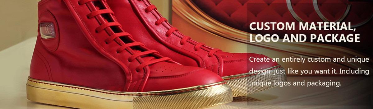 Men Women Kids Three Color BONNY PU Leather Upper Badminton Shoes