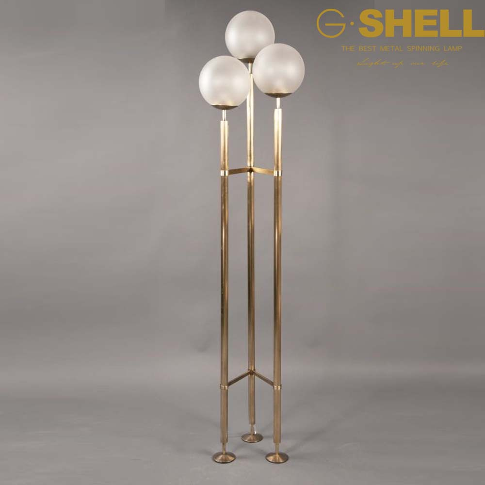 Round ball floor lamp round ball floor lamp suppliers and round ball floor lamp round ball floor lamp suppliers and manufacturers at alibaba aloadofball Gallery