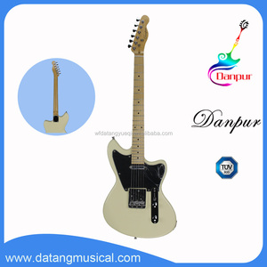 Jazzmaster, Jazzmaster Suppliers and Manufacturers at