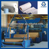 PP NONWOVEN FABRIC PRODUCTION LINE - S,SS,SMS,SMMS