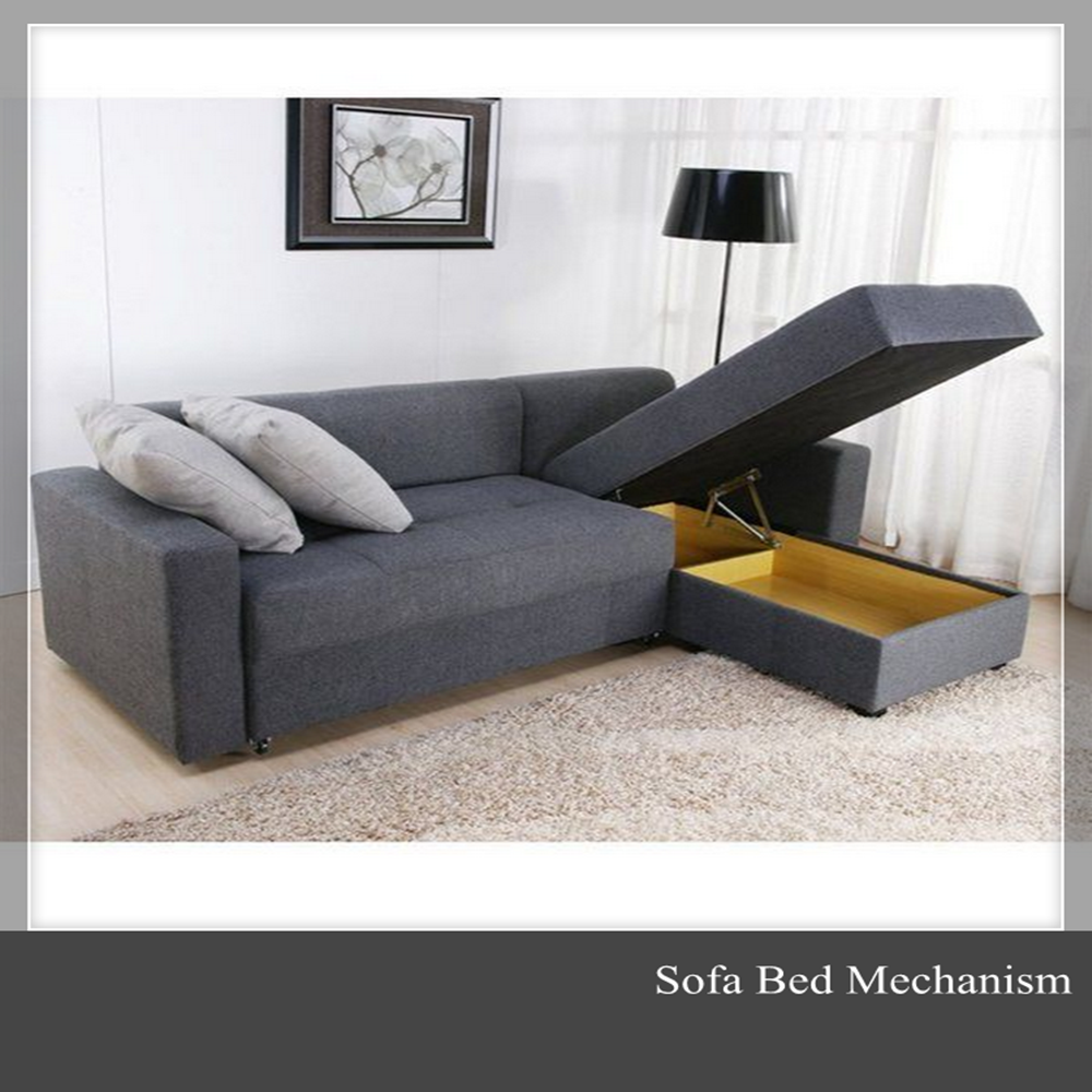 Sofa Bed Mechanism Replacement Hereo Sofa : Flip Top Furniture Frame Mechanism For Sofa from hereonout.net size 1000 x 1000 png 1261kB