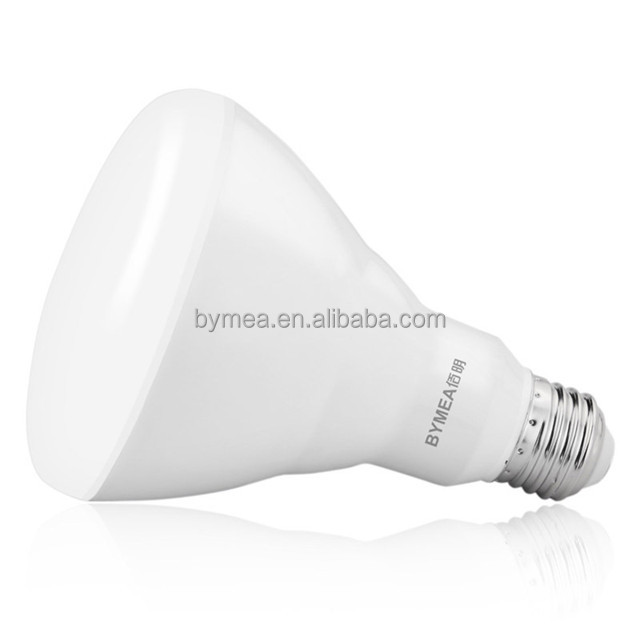 Energy Star UL Q3 2017 New ECO BR 20 BR 30 BR 40 Dimmable Light Bulb Warm White Cool White Daylight