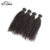 Wholesale Unprocessed 8~32Inch Human Hair Bundles For Black Women
