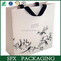 where to buy gift boxwhite kraft paper gift box5x7 cardboard paper gift box