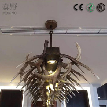 Contemporary Style Pendant Lamps Of