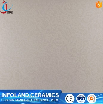 Foshan Discontinued Flower Standard Sizes Manufacturing Plant Ceramic Tile  Turkey, View ceramic tile turkey, INFOLAND Product Details from Foshan G&K