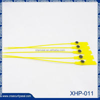 XHP-011 active rfid container seals
