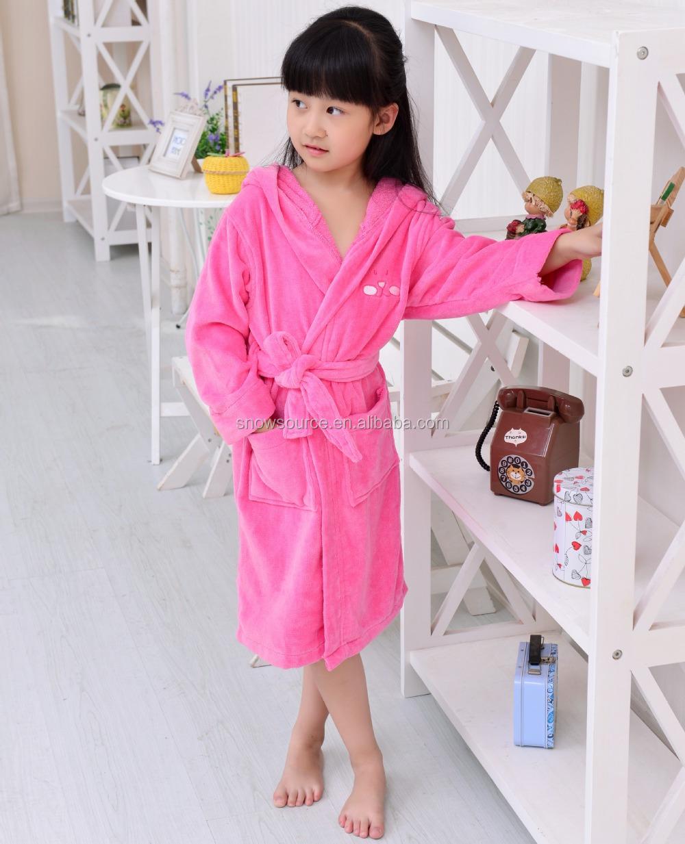 Babydool Printing Baju Tidur Santai Impor 0046 Lihat Daftar Harga Lingerie Babydoll Teddy Sexy 087 Source Dsc 9493