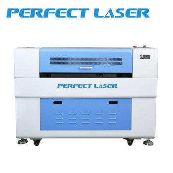 9060 laser engraving machine with laser cut software RDL RDC-6442G  (manufacturer producing )), View 9060 laser engraving machine, Perfect  Laser